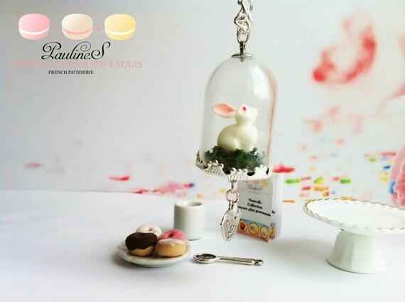 collier-collier-sautoir-fiole-petit-lapin-b-5455399-lapin-2-49451_570x0