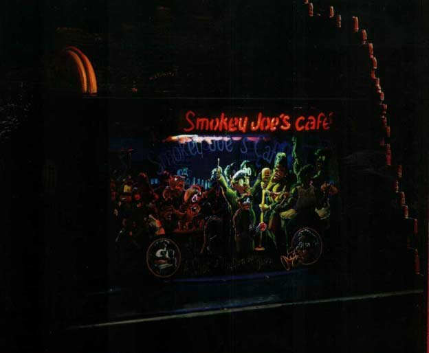 smokeyjoes2