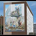 Alceane Le Havre