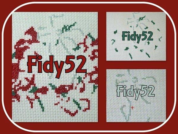 fidy52 BE_saldec16_col1
