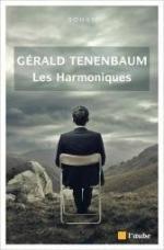 2118-Tenenbaum-Les%20Harmoniques
