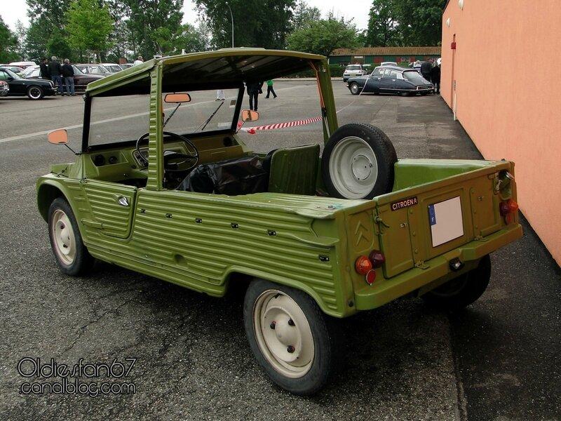 citroen-mehari-vert-montana-1968-1977-2