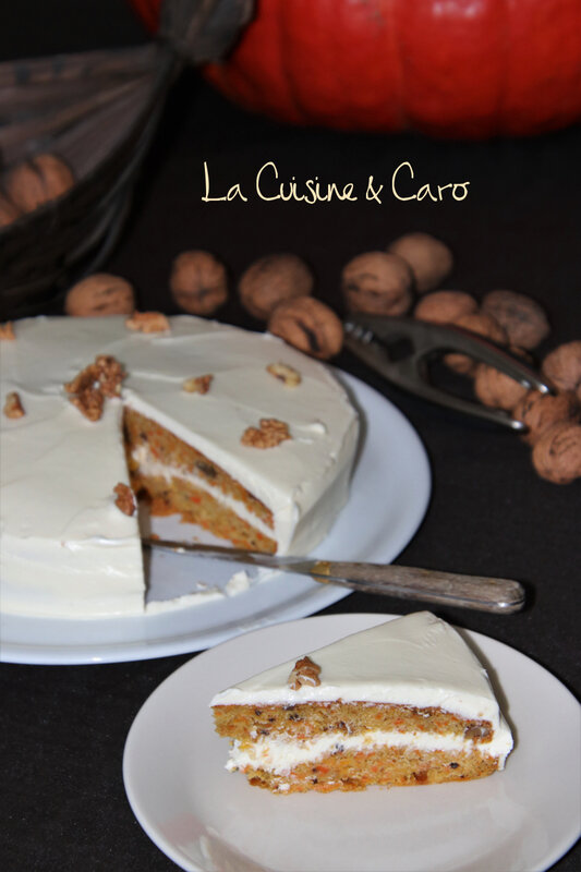 carrot_cake_noix