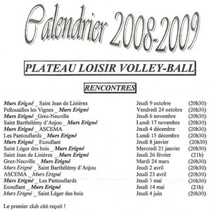 2008_2009_volley_calendrier_pl