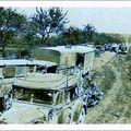 Avesnes sur helpe - l'invasion allemande en 1940