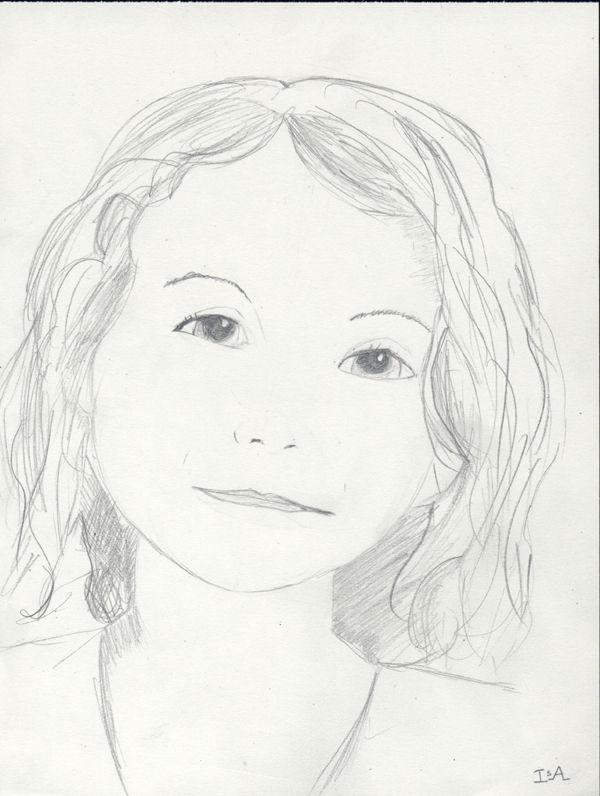 petite_fille_crayon