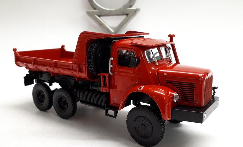 #690012-Berliet GBC 8 6x6 (2)