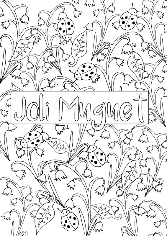 coloriage-muguet-blog-alice-sandra