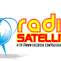 radiosatellite faureste facebook