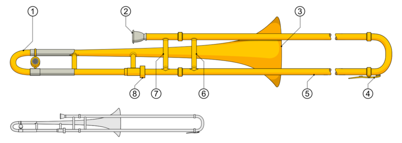 1400px-Trombone