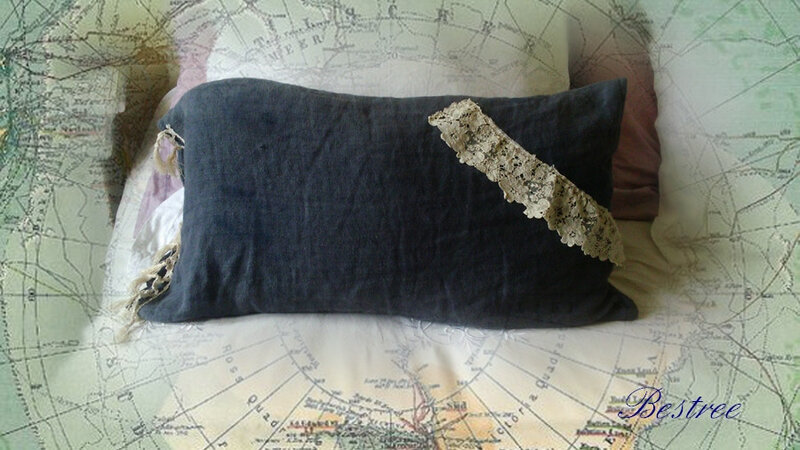 coussin fonce-1