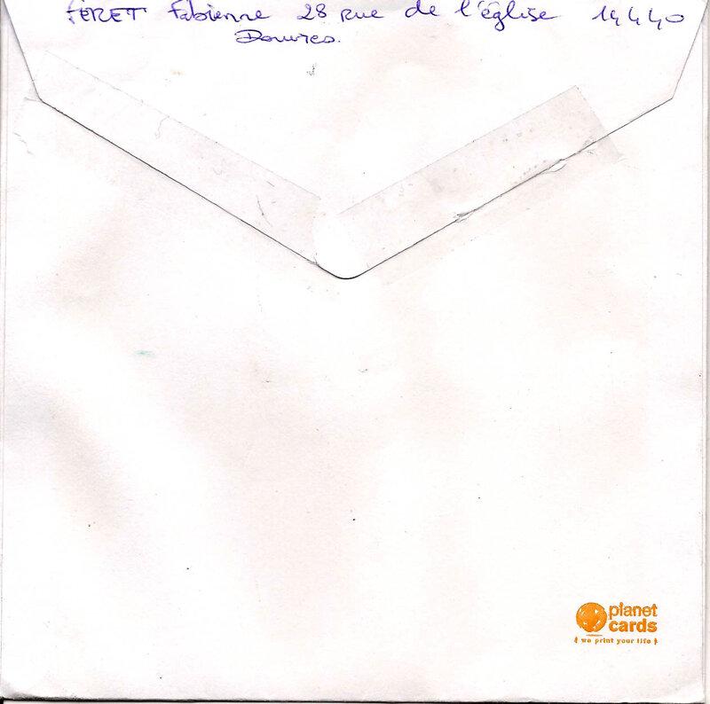 02 243 savons d'Orely par Feret Fabienne verso