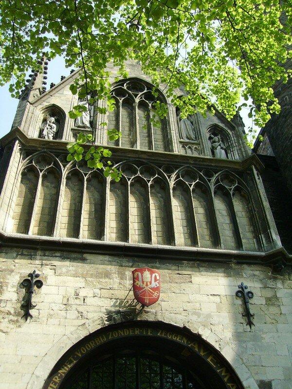 Maastricht (24)
