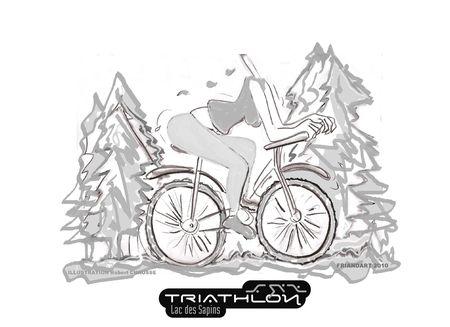 triatletefemvtt