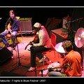 RolandTchakounte-BluesFestival-2007-34