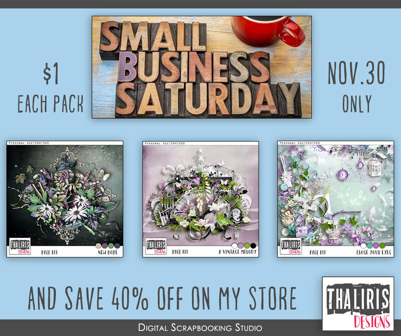 THLD-SmallBusinessSaturday-NLnov30b