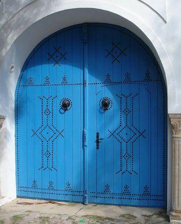 porte_de_Tunis