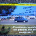 carte postale les ch'tis