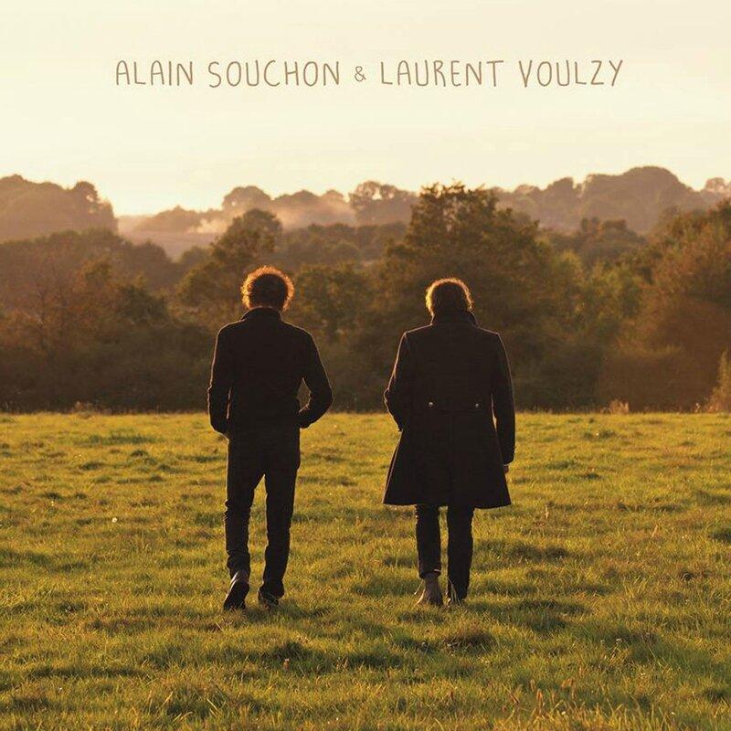 L-album-Alain-Souchon-Laurent-Voulzy_visuel_galerie2_ab
