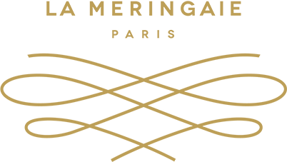 logo-meringuaie-accueil-section-contact