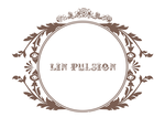monogram_linpulsion