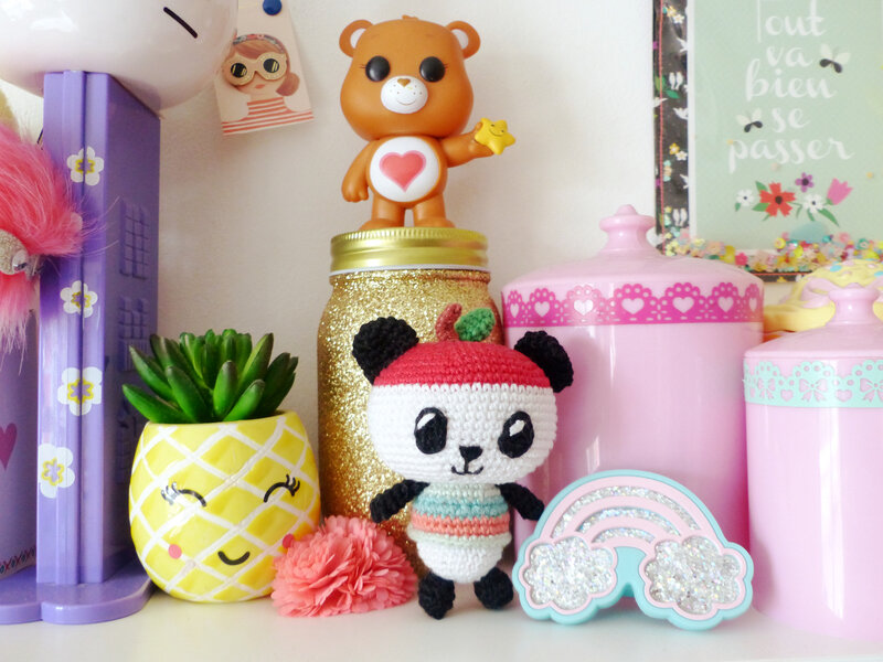 panda-kawaii-sanrio-crochet-amigurumei-pattern-02