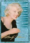 card_marilyn_serie1_num71