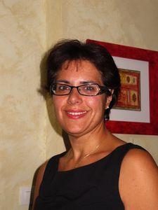Portrait_16_09_2010_032
