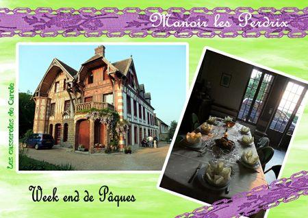 Manoir_les_perdrix_Normandie_2