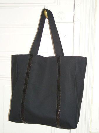 sac paillettes 002