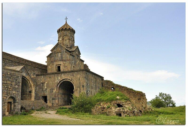 Armenie 18-06-2014 GA (6)