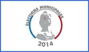 Elections-municipales-2014_large