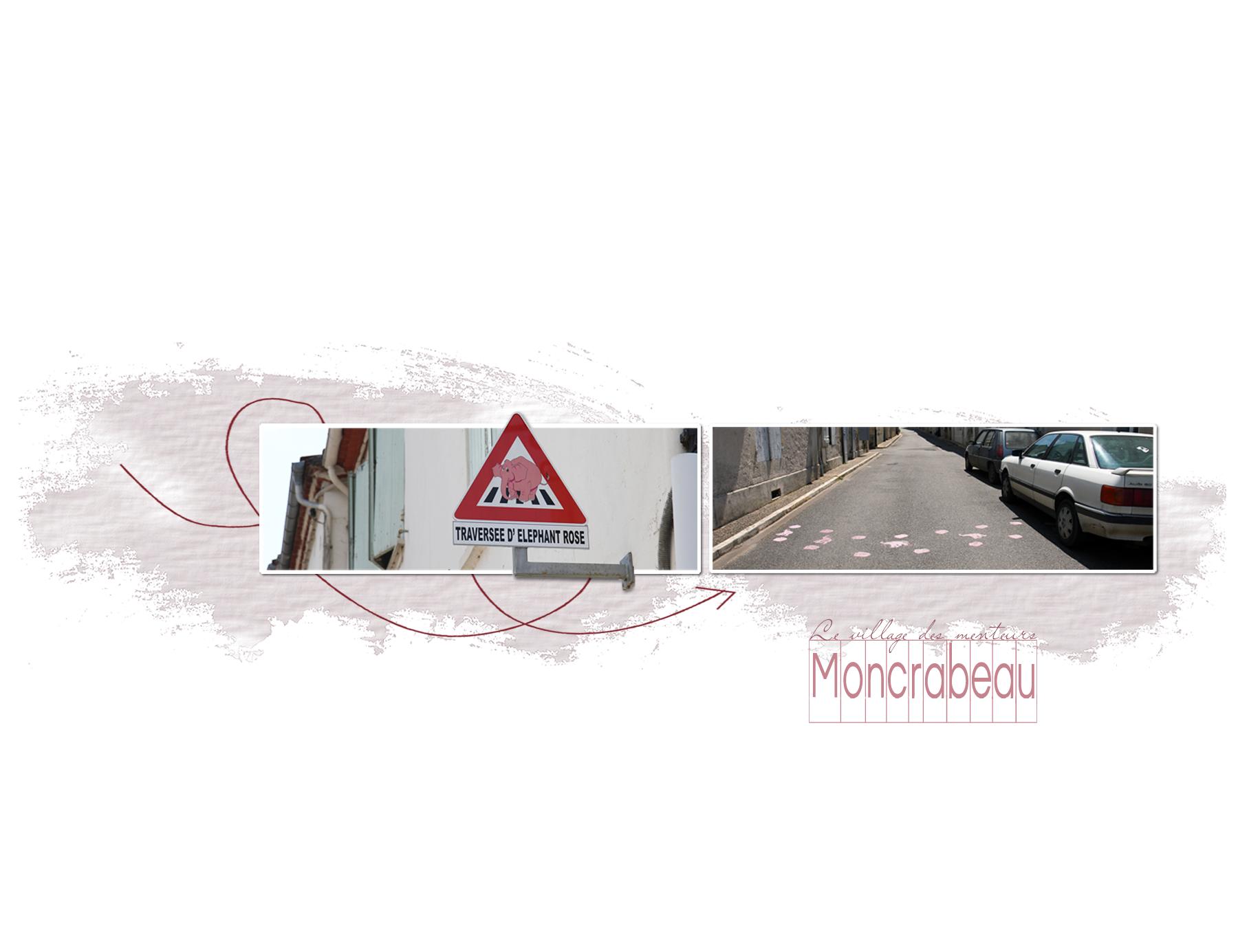 Moncrabeau-humour__