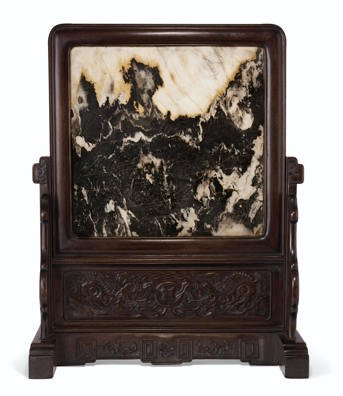 2019_NYR_16950_0889_000(a_rare_and_large_dali_marble-inset_zitan_table_screen_19th_century)