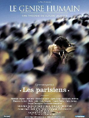 le_genre_humain_les_parisiens