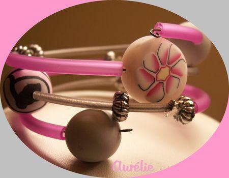 braceletmemoiremarg