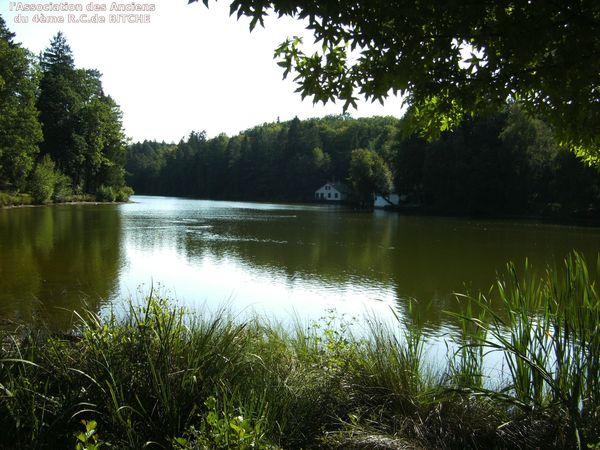 wek end des retrouvailles 1 -2-3 septenbre 2012 209a