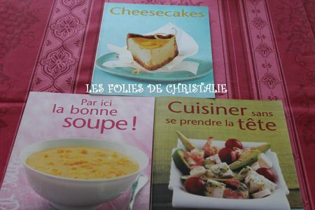 Concours 2