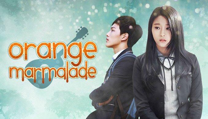 4684_OrangeMarmalade_Nowplay_Small
