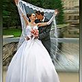 Pousser son homme au mariage grâce au pourvoir du grand maitre dao togban