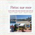09_Piriac-1