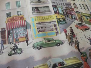 D_tail_15_Une_rue_commer_ante