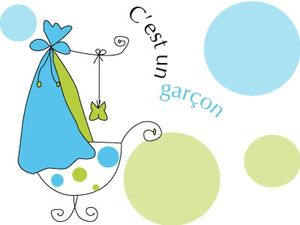 23_naissance_garcon_pousstte