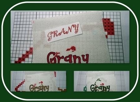 grany_salaug20_col1
