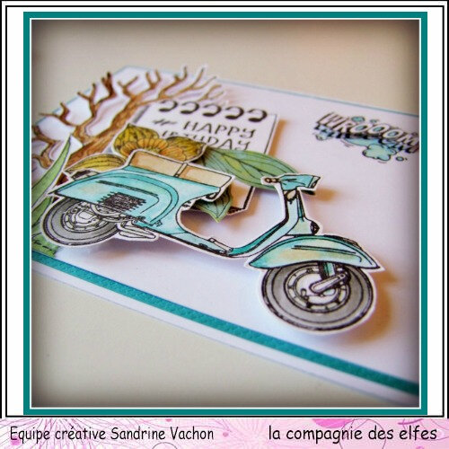 Carte d'anniv scooter DT LCDE (3)