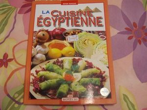 cuisine_egyptienne