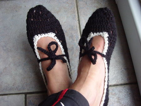 chaussons_noirs
