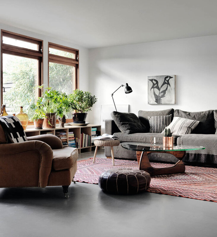 Oracle-Fox-Sunday-Sanctuary-Tina-Hellberd-Scandinavian-Interiors-Minimal-5
