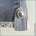 09-Shorts en jean et blouse assorties7