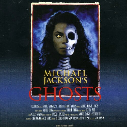 M-Jackson-Ghost